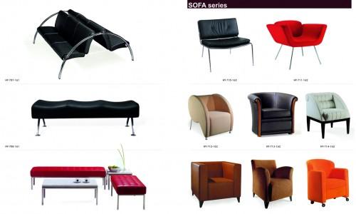 Sofa hiện đại_05