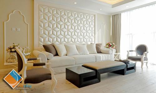 Sofa hiện đại_02