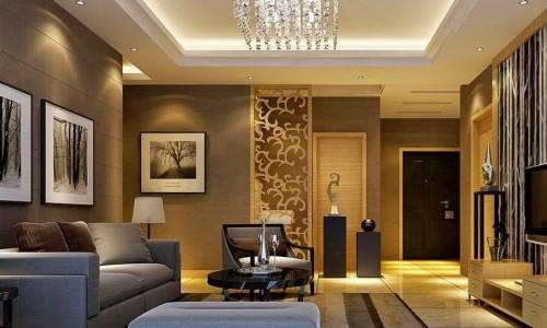 Mẹo sắp xếp nội thất cho nhà nhỏ dưới 35m2